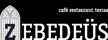 Restaurant Zebedeus