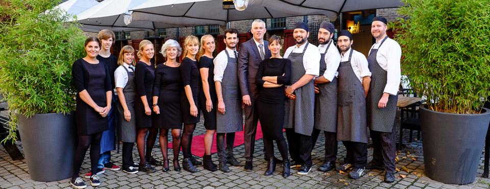 culinair-11-oktober-2014-2779